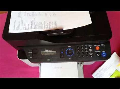 Samsung Xpress M2024w New Samsung Xpress Printers M2070 M2070f M2070fw Firmware Reset