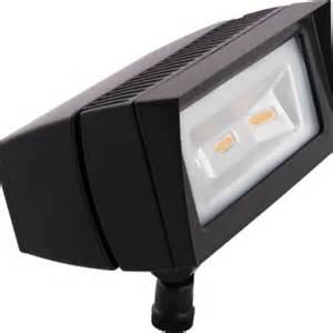 rab outdoor lighting led floodlight az partsmaster