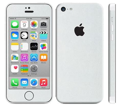 Apple Store Is 16gb Iphone On Its Way Right Right by Wireless Store Apple Iphone 5c 16gb White Sprint