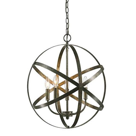 silver globe pendant light silver globe pendant bellacor