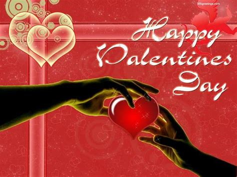 happy day greeting message valentines day messages and greetings
