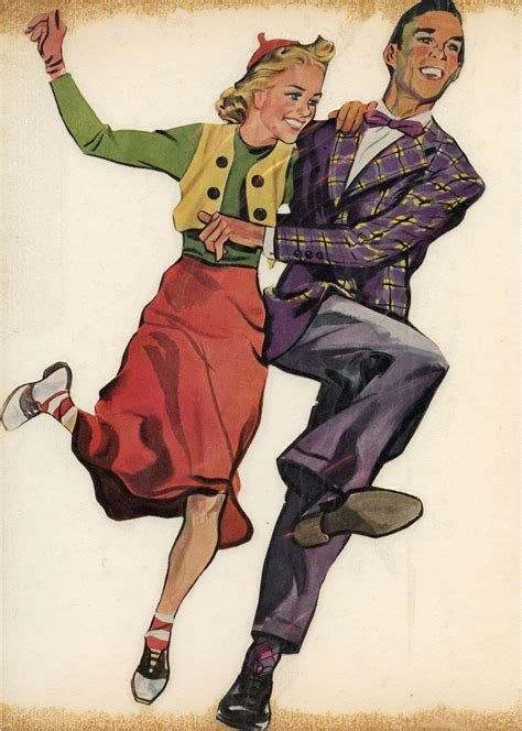 swing dance artists jitterbug shaun costello s blog
