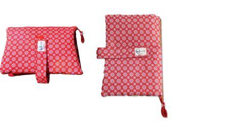 borsa porta pannolini le creative monte borsa porta pannolini per bambini