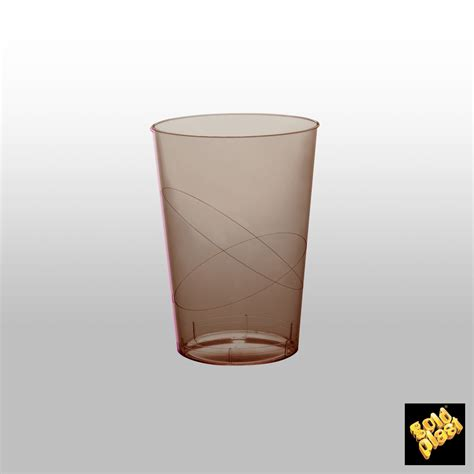 bicchieri plastica rigida bicchieri plastica rigida moon collection shop