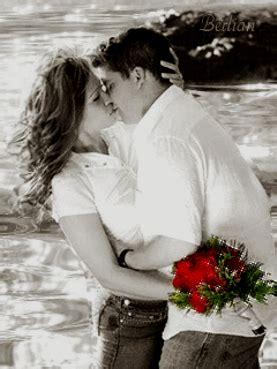 imagenes con movimiento de amor y pasion 5 im 225 genes de enamorados con movimiento ardiendo de pasi 243 n