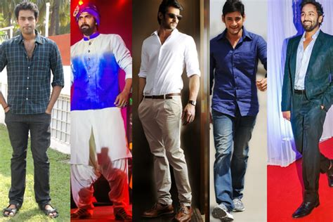 actor rana height in feet top 5 tallest telugu actors heights