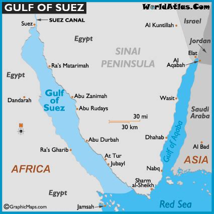 middle east map gulf of aqaba today s insight news ancient nomads denied work robbed