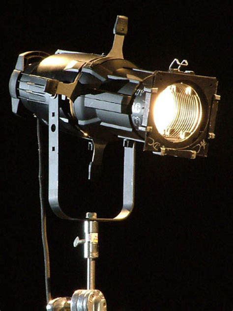 Ellipsoidal Light by Source Four 750w Ellipsoidal Light For Sale Leko Lights Used Source Four 750w Ellipsodial