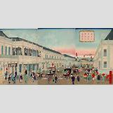 Meiji Restoration Modernization | 2555 x 1280 jpeg 1585kB