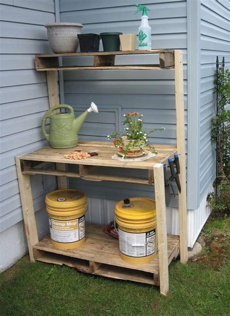 costo arredamento casa arredo pallet soluzione a costo zero per decorare e