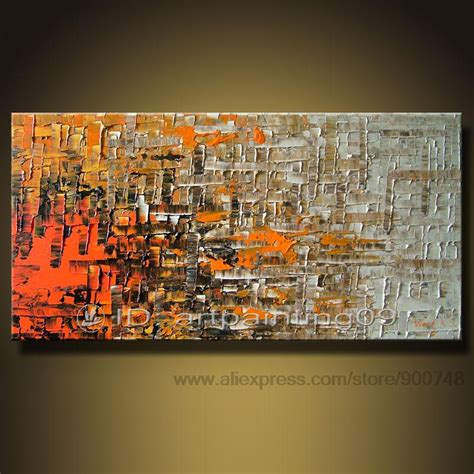 cheap paintings for bedroom aliexpress com buy home decor canvas art cheap abstract