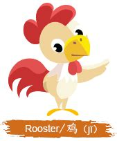 new year 2018 rooster horoscope 2018 predictions your fortune forecast for the year of
