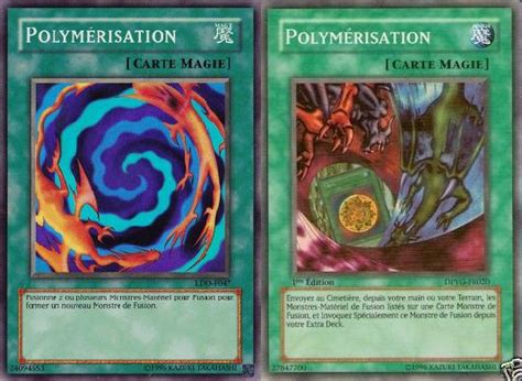 Jaden Deck by Monstre Fusion Wikia Yu Gi Oh