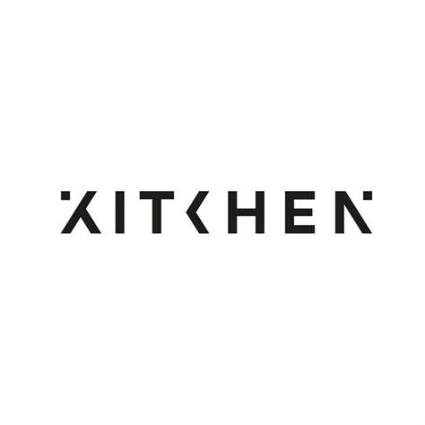 Kitchen Logo Design Designer Sawdust Logo Design Simple Logos Typography And Typography Logo