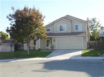 sold homes in hollister in california real estate for