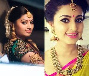 5 reasons why sneha saree style is always appealing