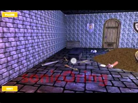 can you escape 3d horror house level 5 walkthrough apps directories can you escape 3d walkthrough playlist