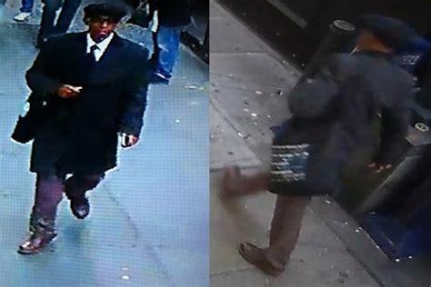 police investigate jewelry heist  manhattans diamond district wsj