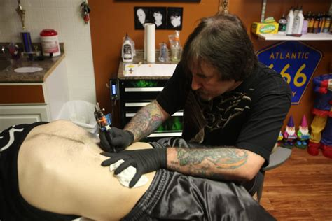 tattoo factory nj n j s best shop ink springs eternal in