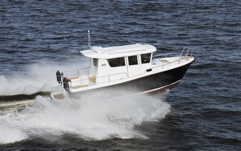 sargo boats sargo boats sargo 25
