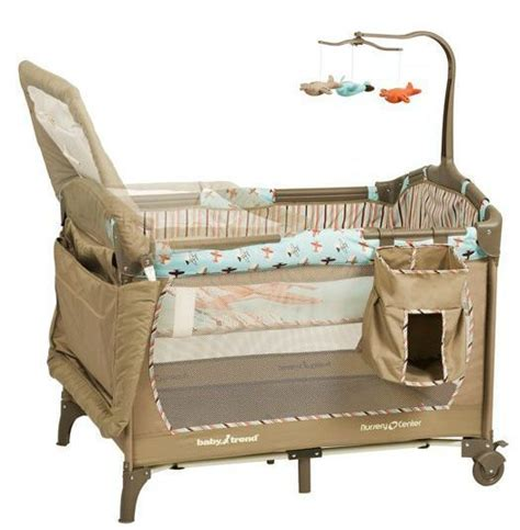 Playard With Changing Table 1000 Ideas About Playpen On Pinterest Baby Cots Baby Bjorn And Pack N Play