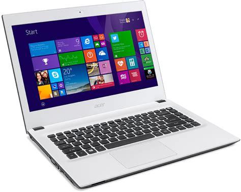 Laptop Acer Aspire E14 E5 473 acer aspire e14 e5 473 31w0 photos