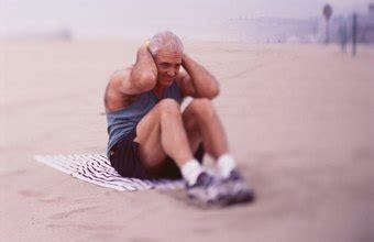 benefits  sit  exercises chroncom