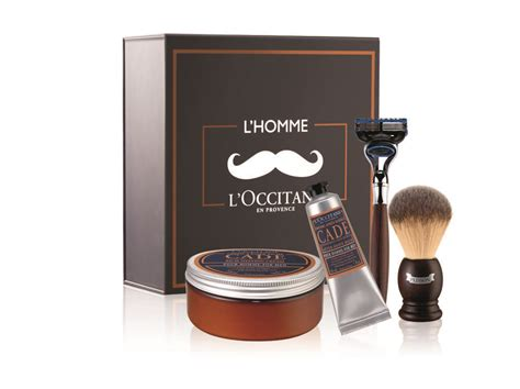 Haute Gift Guide Luxury Gifts For by Haute Gift Guide