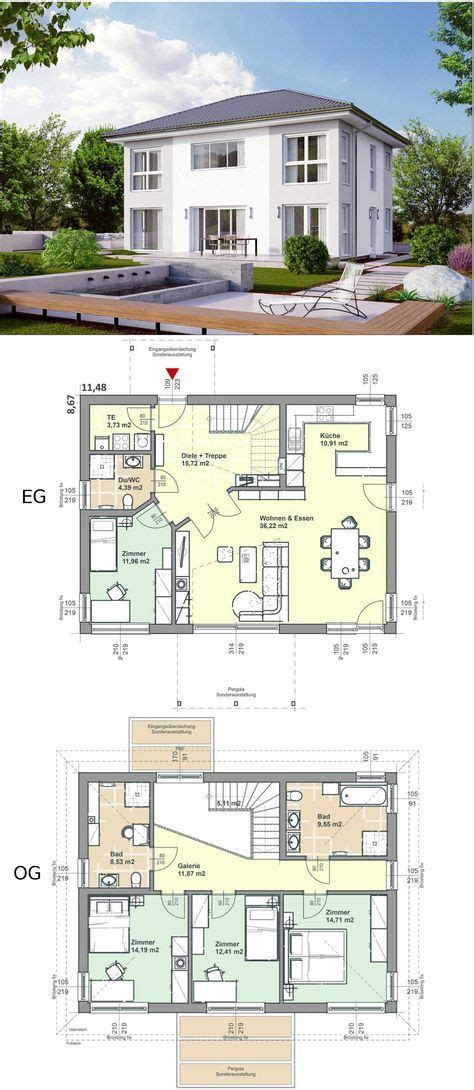 1 schlafzimmer grundrisse 17 best ideas about sims3 house on sims house