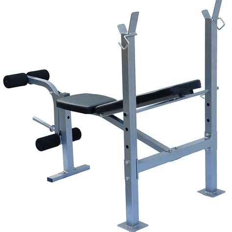 bench leg extension adjustable weight bench with leg extension home design ideas