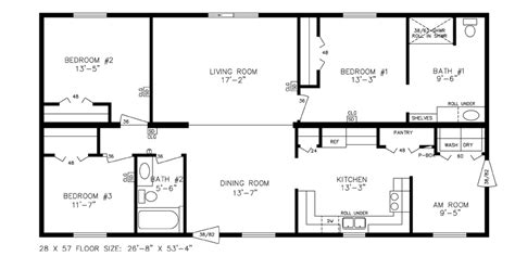 universal home design floor plans universal design floor plans home design