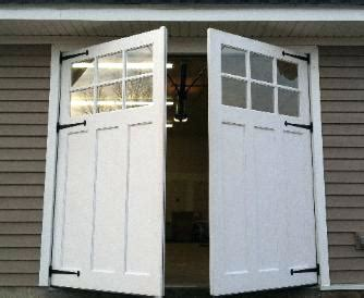 6 Foot Overhead Door Clopay Door Clopay Door