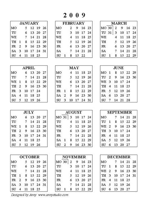 printable version calendar 74 best images about printable calendars on pinterest