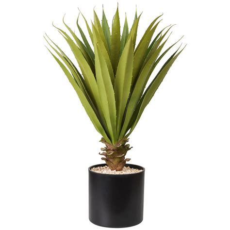 artificial trees and artificial plants from artificial artificial yucca plant