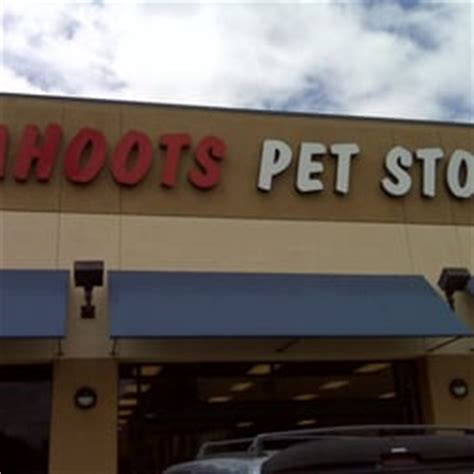 puppy store san diego kahoots pet store pet stores san carlos san diego ca yelp