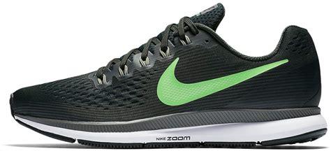 Joger 34 Nike Adidas running shoes nike air zoom pegasus 34