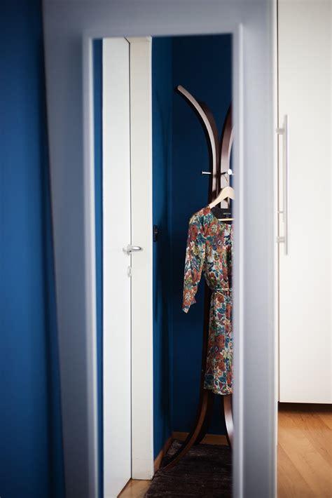 neue farben für badezimmer wohnung neu gestalten vorher nachher