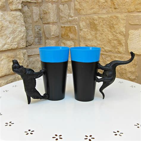 Tumbler Animal by Make Your Own Animal Handle Cups Morena S Corner