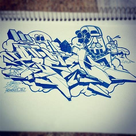 images  graffiti blackbook  pinterest