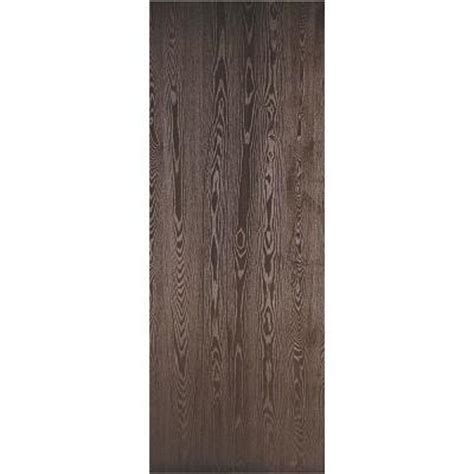 home depot hollow interior doors masonite 36 in x 80 in legacy textured flush hardboard