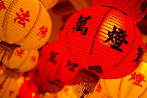 how does new year last in china is to learn oxfordwords