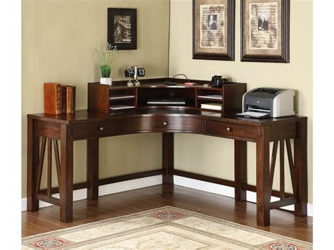 computer table designs for home in corner 100 computer table designs for home in corner black