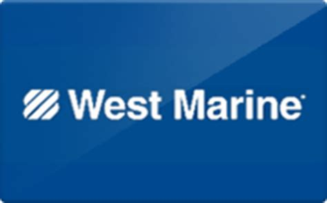 buy west marine gift cards raise - Who Sells West Marine Gift Cards