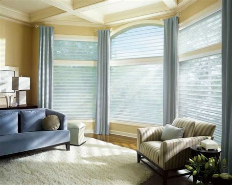 how to decorate bay windows how to decorate your large bay window with low budget
