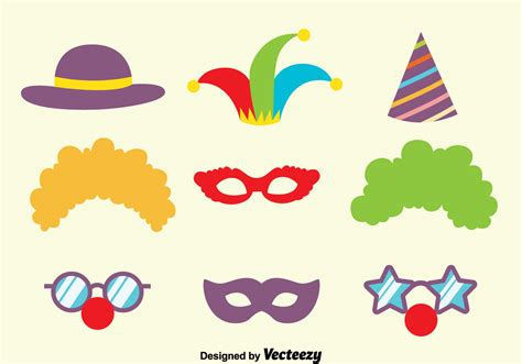 free clipart downloads purim free vector 1191 free downloads clipart