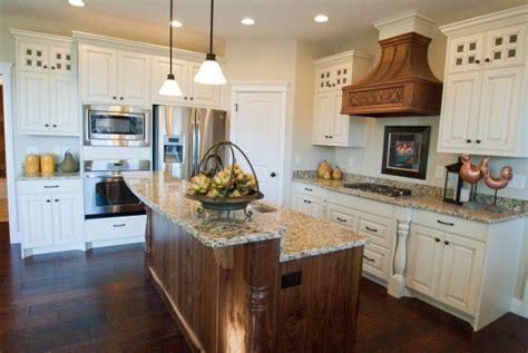 kitchen upgrades kitchen upgrades yeah right pinterest