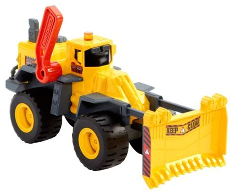 matchbox power shift truck matchbox power shift construction truck ebay