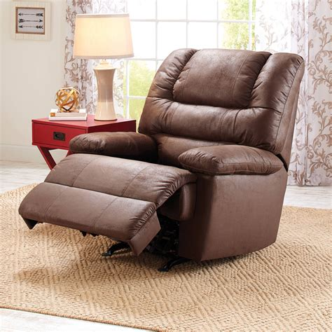 better homes recliner home design 85 extraordinary recliners that look like