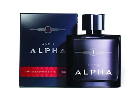 alpha rating alpha by avon 2013 reviews ratings and facts
