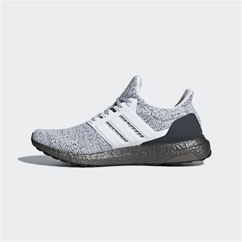Adidas Ultraboost Uncaged Oreo 2 0 New Release Original Ultra Boost adidas ultra boost 4 0 oreo 99kicks sneaker releases